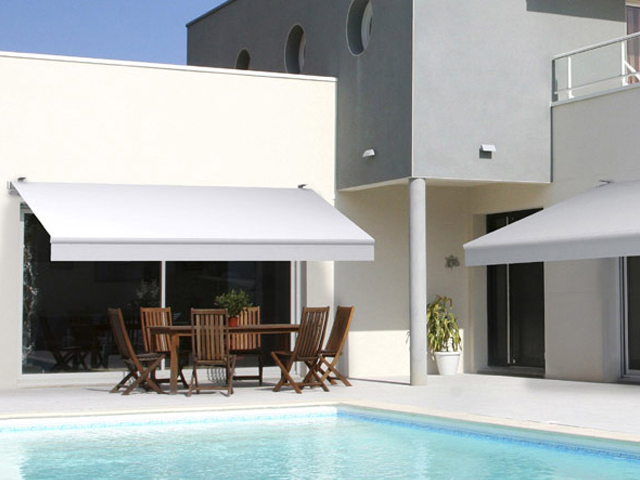 Retractable Pergola Melbourne Best Prices Awnings By